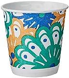 Dixie Bath, 3 oz. -600 Cups,Varies Color, 1 Pack...