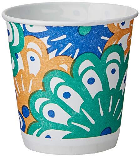 Dixie Bath, 3 oz. -600 Cups,Varies Color, 1 Pack