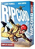 Ripcord TV Series: Complete Season 1 (Gift Box) by TGG Direct, LLC by n/a