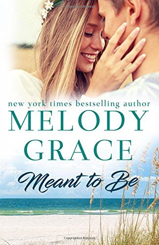 Meant to Be (Sweetbriar Cove) (Volume 1)