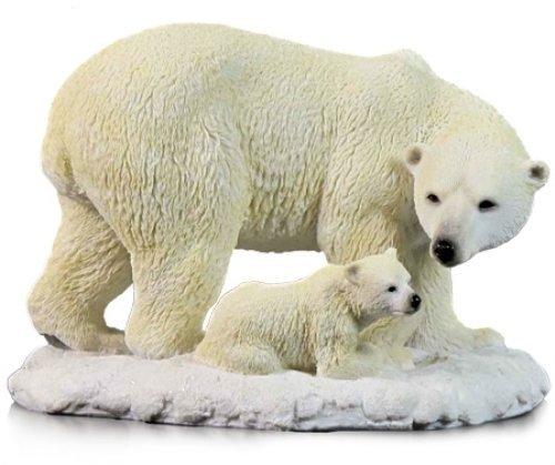 armored polar bear - 6