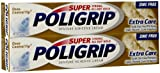Super Poligrip Extra Care Denture