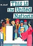 ジス・イズ・ユナイテッドネイションズ(国連)