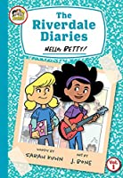 The Riverdale Diaries, vol. 1: Hello, Betty! (Archie)