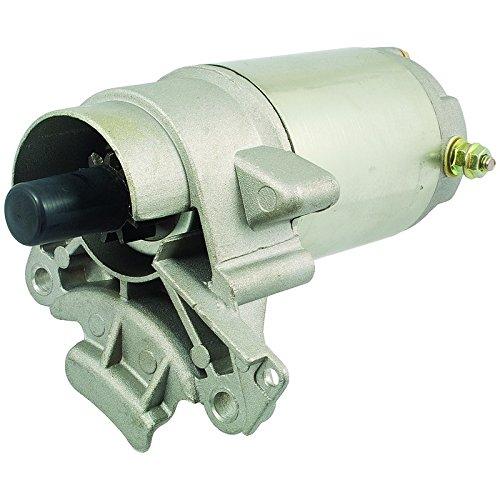 New Starter For 2005-2007 HONDA Engine GXV340 GXV390 & TORO Z320 MOWER 31200-ZF5-L32 31200-ZF5A-L310
