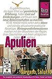 Apulien (Reise Know-How) - Peter Amann