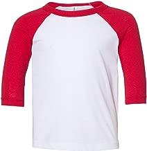 Best baby baseball t shirt Reviews