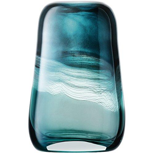 LSA International Forest Vase, Zweige, 33 cm