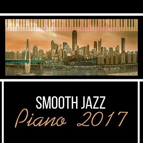 Jazz Piano Bar Academy