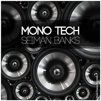 Mono Tech