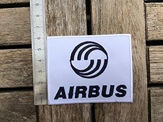 Suchergebnis Auf Für Airbus Auto Motorrad