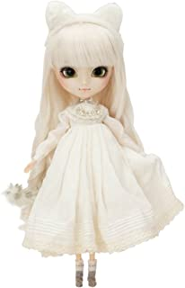 Pullip Dolls NanaChan 12 inches Figure, Collectible Fashion Doll P-144