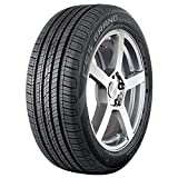 Cooper CS5 Grand Touring All-Season 225/60R16 98T Tire