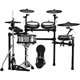 Roland TD-27KV-S Electronic Drum Set