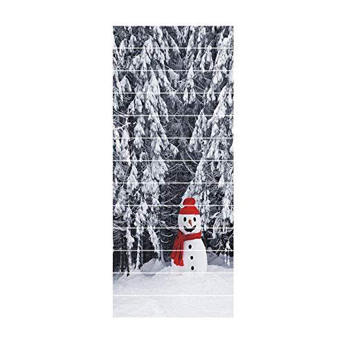 Adhesivos Para Escaleras De Azulejos, Adhesivos Para Elevadores De Azulejos De Cemento, Adhesivos Para Elevadores De Azulejos, Escaleras Para Azulejos De Cemento Con Adhesivo-18x100cm / 13 AD-020