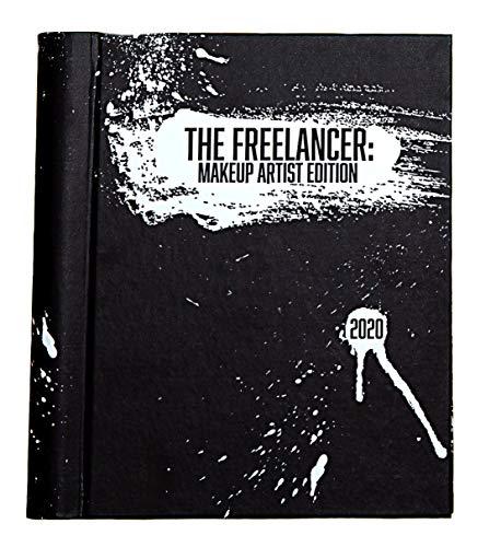 The Freelancer: Makeup Artist Edition