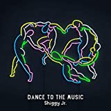 【Amazon.co.jp限定】DANCE TO THE MUSIC(CD+DVD)(初限定盤)(オリジナルB2ポスター付)