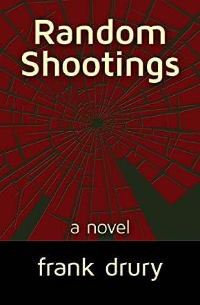 Random Shootings