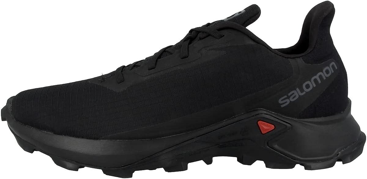 Salomon Herren Alphacross 3 Trail Running Shoe
