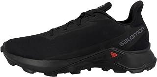SALOMON Alphacross 3, Trail Running Shoe Homme