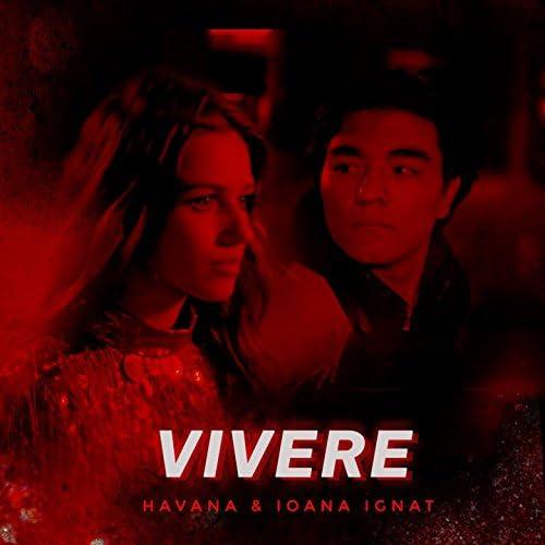 Havana feat. Ioana Ignat