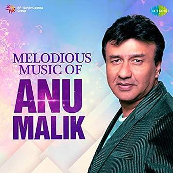 Melodious Music Of Anu Malik