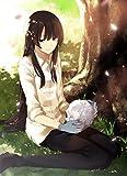 櫻子さんの足下には死体が埋まっている DVD限定版 第1巻[DVD]