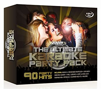 Best kareoke music cds Reviews