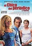 El Chico Del Periódico (Import) (Dvd) (2013) Zac Efron; Matthew Mcconaughey; Nic