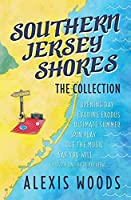 Southern Jersey Shores: The Collection