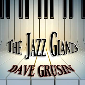 The Jazz Giants (Jazz Recordings Remastered)