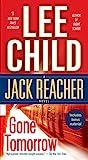 Gone Tomorrow (Jack Reacher, Book 13)