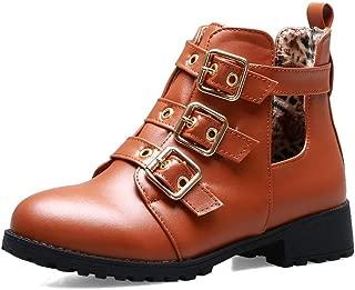 BalaMasa Womens ABS13875 Pu Boots