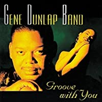 Groove With You (Korea Edition)