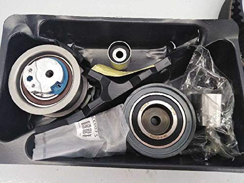 Kit Distribucion Audi A3 T1-1-B5-30433KWW NUEVO (usado) (id:recrp1711613)