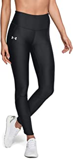 Under Armour Women's Armour Fly Fast Tights