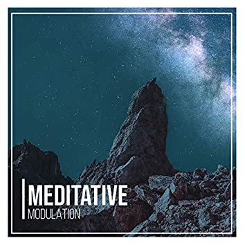 Meditative Modulation, Vol. 2