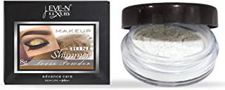 EVE-N Makeup Shine Shimmer, 8g  (White)