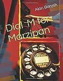 Dial N forMarzipan