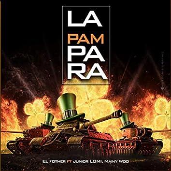 La Pampara