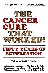 , El cáncer fue curado por este brillante hombre en 1934, después lo mataron, Alimenta y Cura, Alimenta y Cura