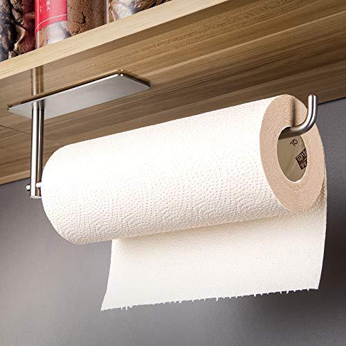 SUNTECH Paper Towel Holder