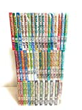 ポケットモンスタースペシャル コミック 1-53巻 セット