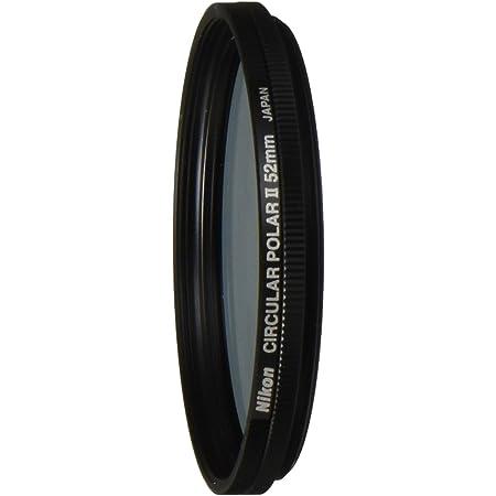 For Nikon D40 Circular Polarizer C-PL Multicoated 86mm Multithreaded Glass Filter