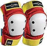 Pro-Tec Skate & Skateboarding Protective Gear