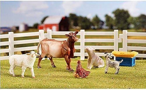 Breyer Farmyard Friends by Reeves