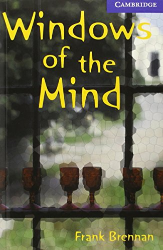 Windows of the Mind Level 5 Book with Audio CDs (3) Pack (Cambridge English Readers)の詳細を見る