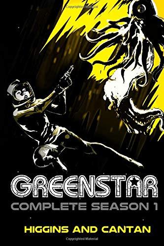 Black 18463 GreenStar Spark Plug Caps Rubber Pin for Wire