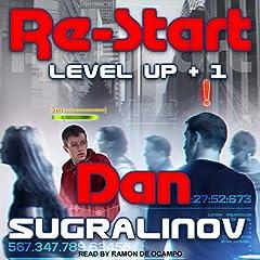 Re-Start