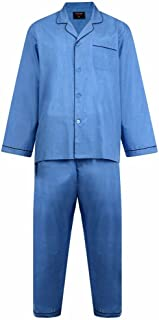 Espionage Men's Plain Traditional Pyjama Set